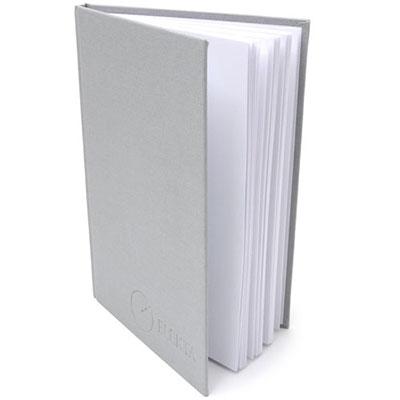 elekta anteckningsbok
