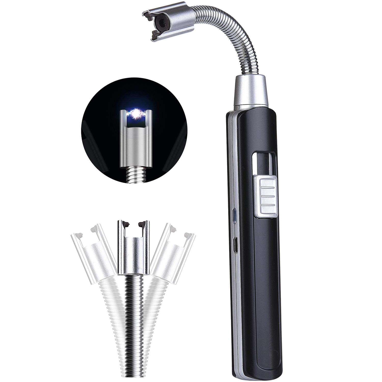 elektrisk tandare 3