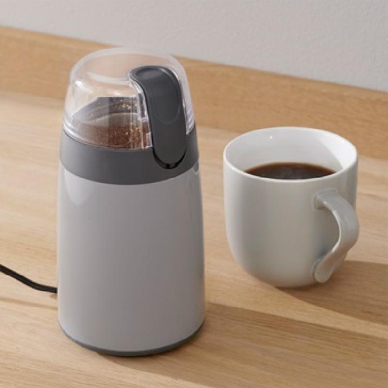 emma kaffekvarn miljo 1