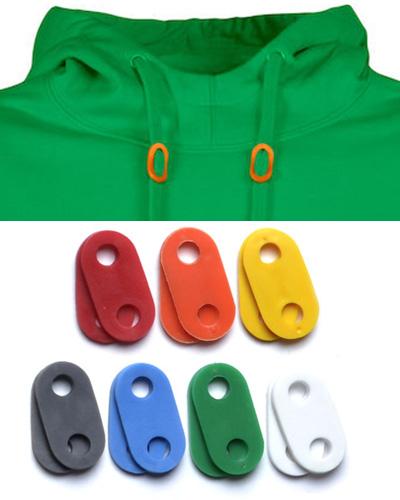 ersattningsdragsko alla farger 2