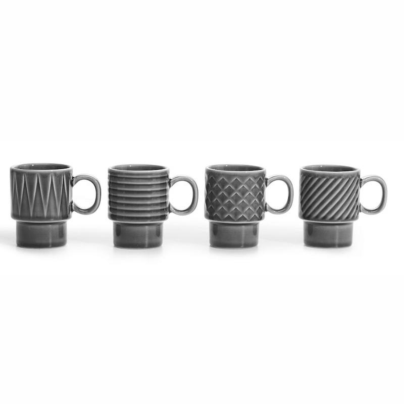espressomugg coffee more sagaform 1 gra