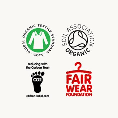 fair wear bomullskasse certifieringar