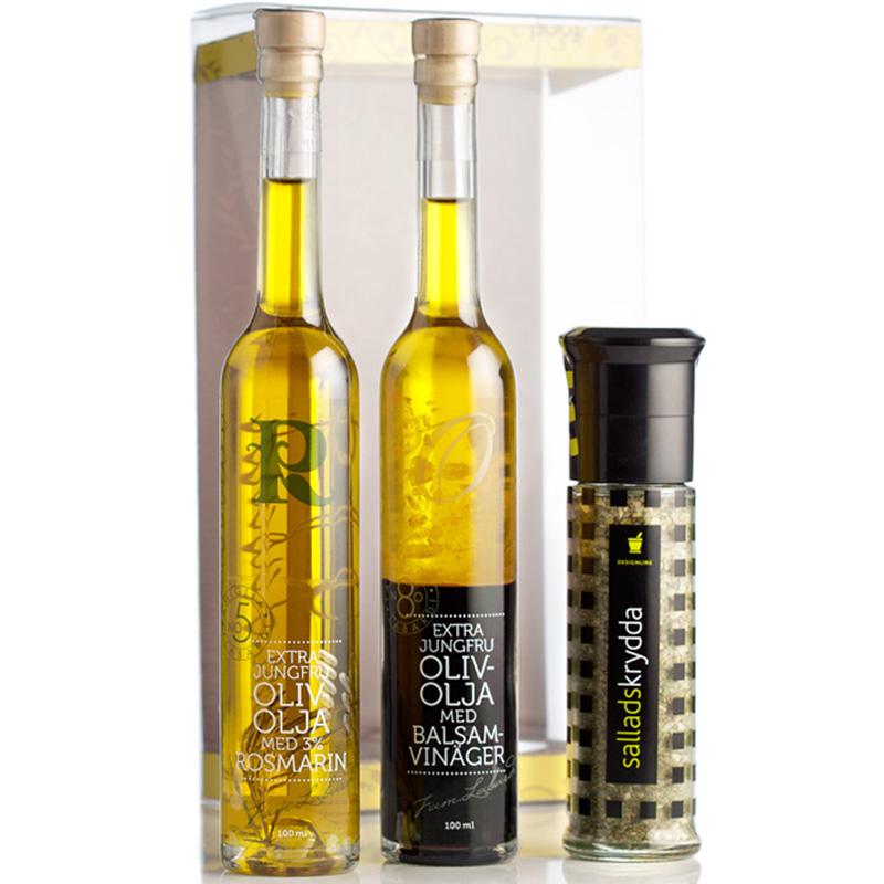 fam labardi oljor kryddkvarn 2