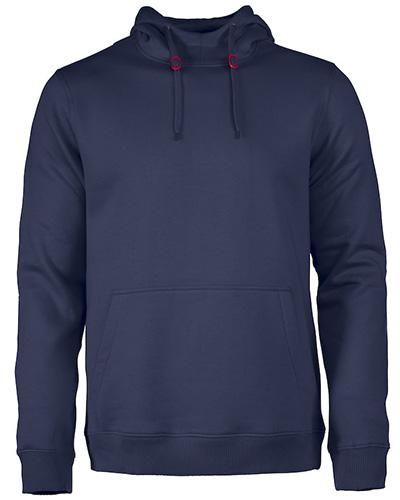 fastpitchrsx hoodie marin herr