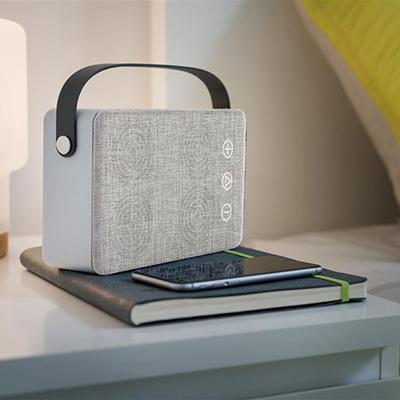 fhab bluetooth speaker miljo1