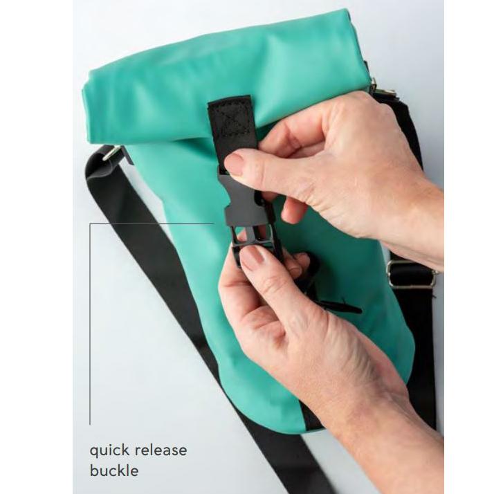 flask bag 2