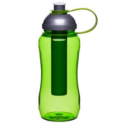 flaska med iskolv 5016299 gron