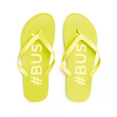 flip flops 4978