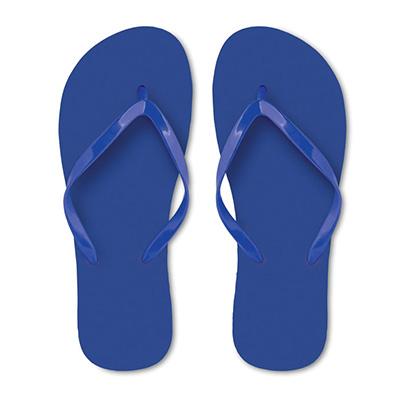 flip flops bla
