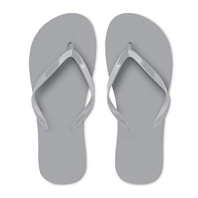 flip flops gra
