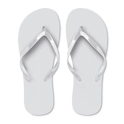 flip flops vit