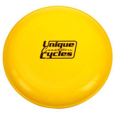 frisbee gul