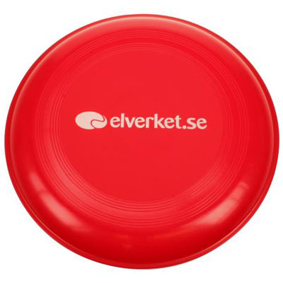 frisbee rod