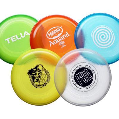 frisbee transparent2