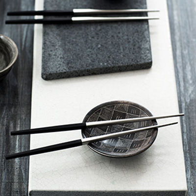 gense chopsticks 2