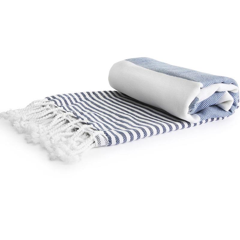 hamam handduk bla 1