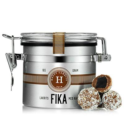 haupt fika2