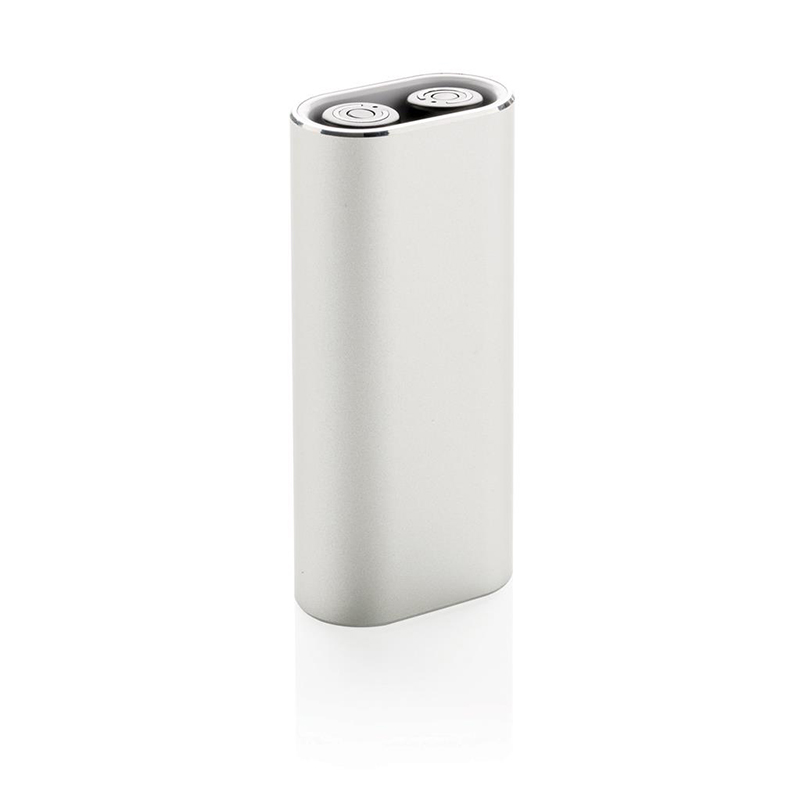 horlurar powerbank p326.694 4