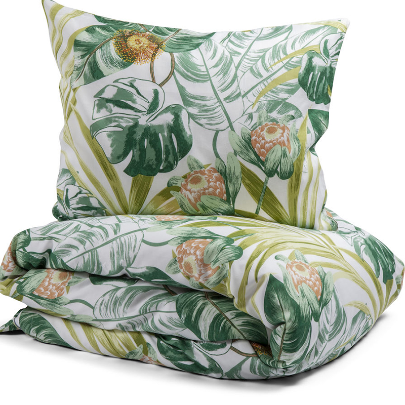 in the jungle satin baddset 2