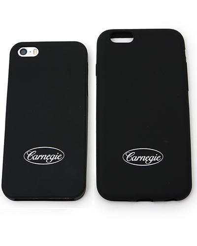 iphoneskal Carnegie