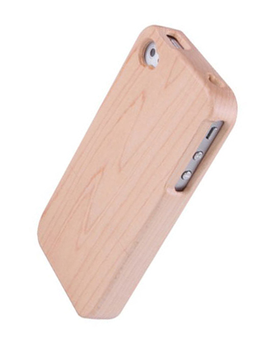 iphoneskal wood 11297 baksida