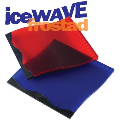 isskrapa icewave