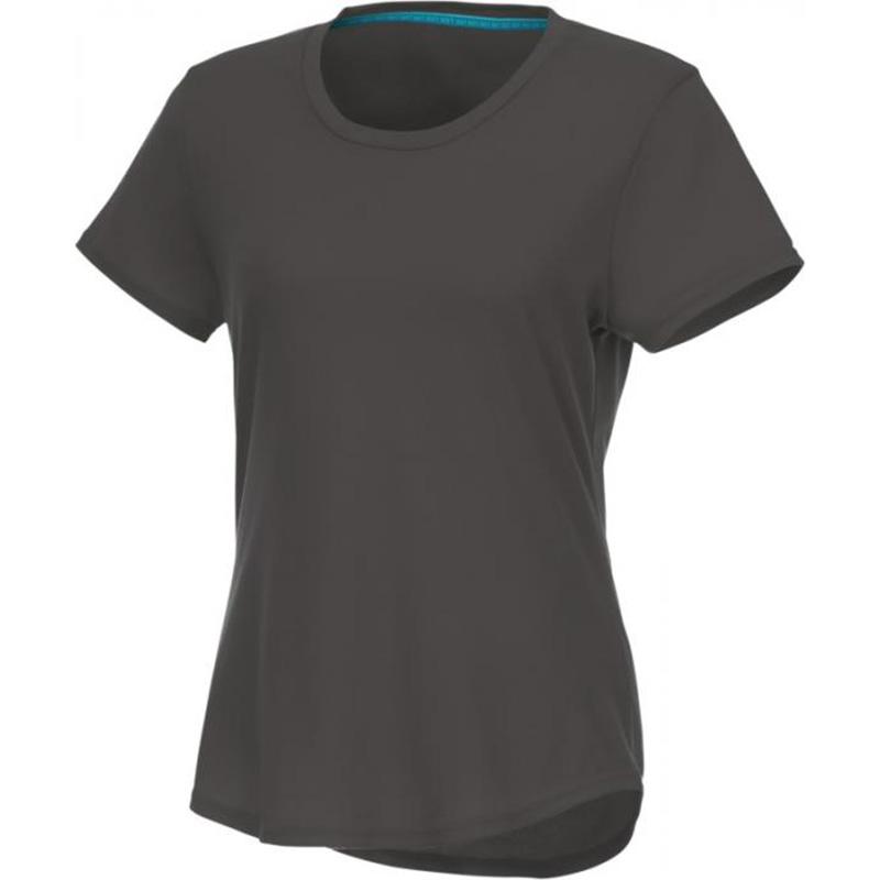 jade kortarmad t shirt 11