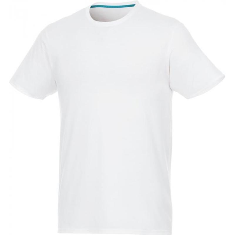 jade kortarmad t shirt 2