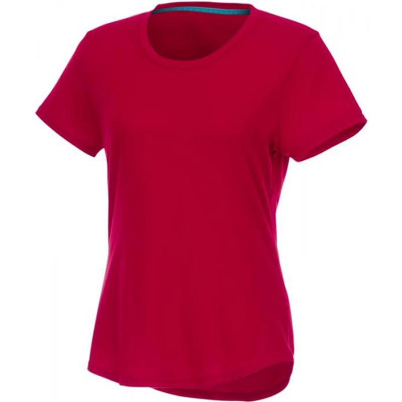 jade kortarmad t shirt 3