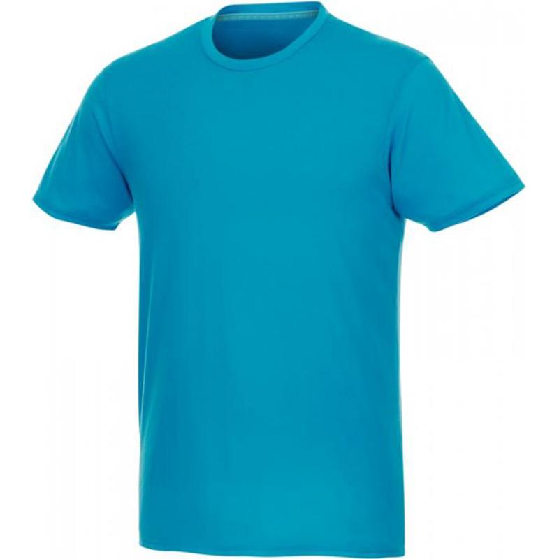 jade kortarmad t shirt 6