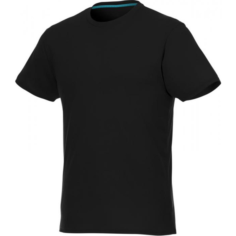 jade kortarmad t shirt 8