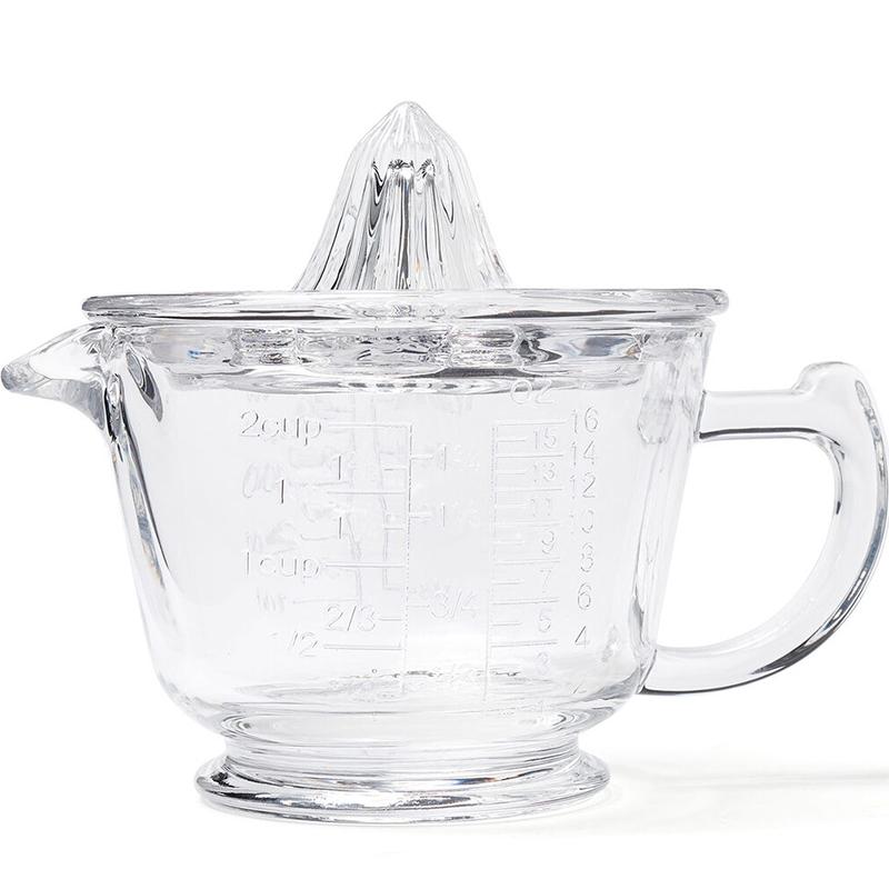 juicer measuring cup 2