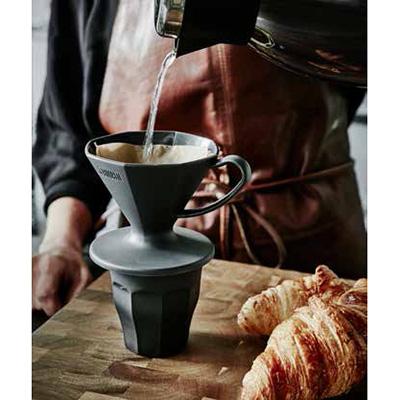 kaffefilter bialetti 2