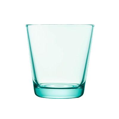 kartio glas vattengron