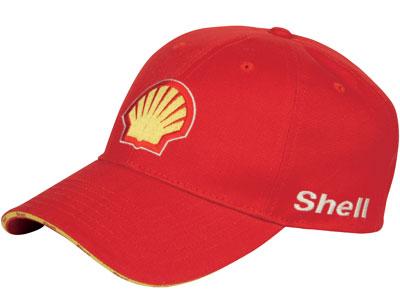 keps shell