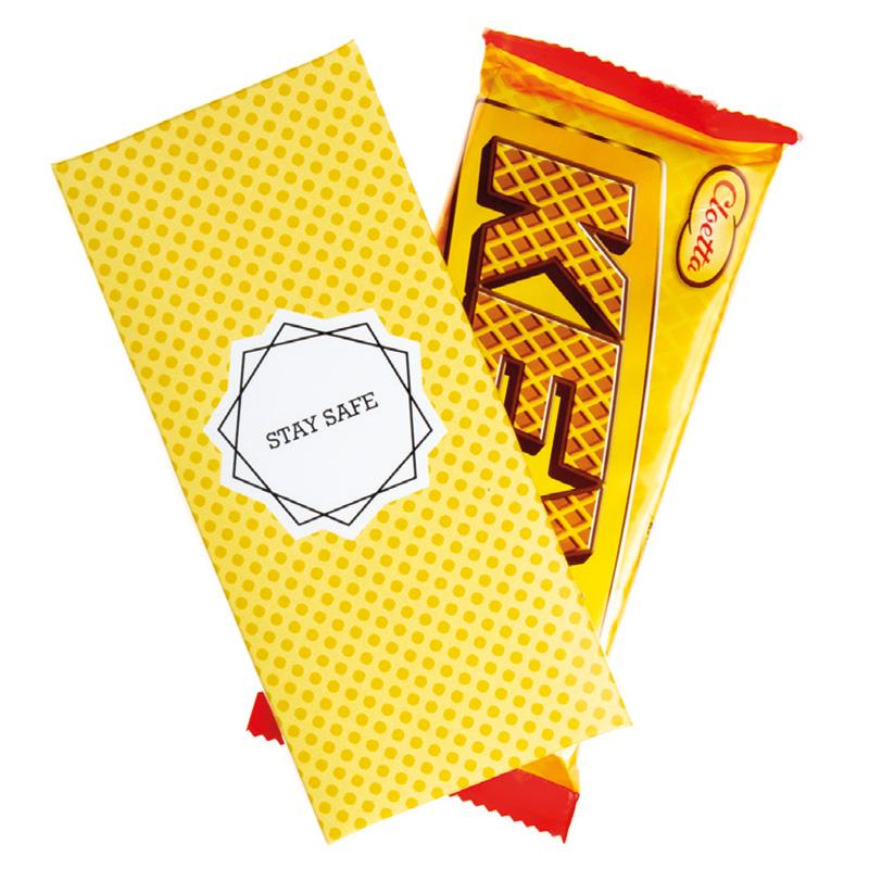 kexchoklad 1