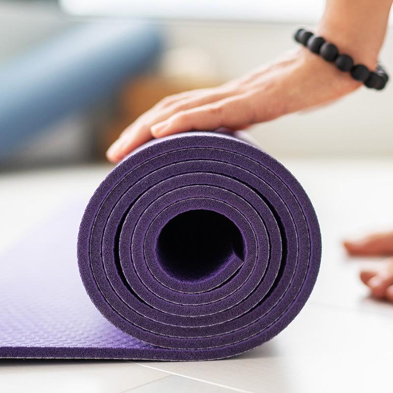 komplett yogaset 2