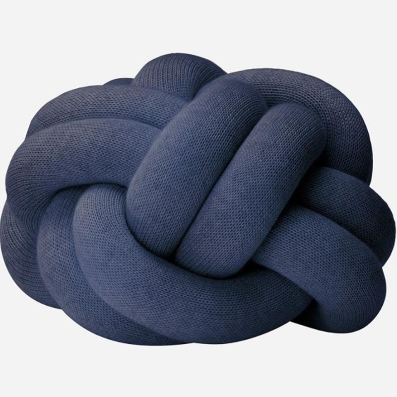 kudde knot 10