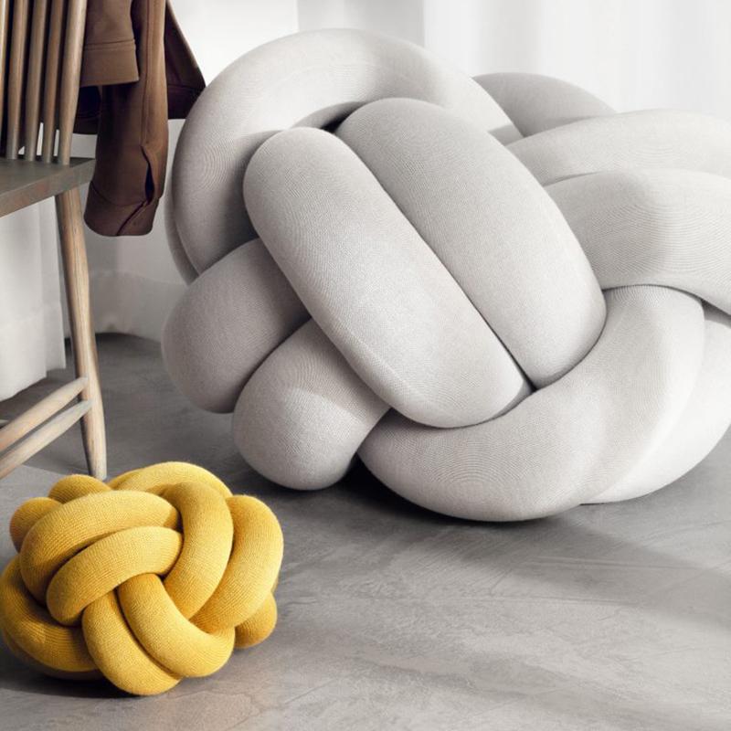 kudde knot 12