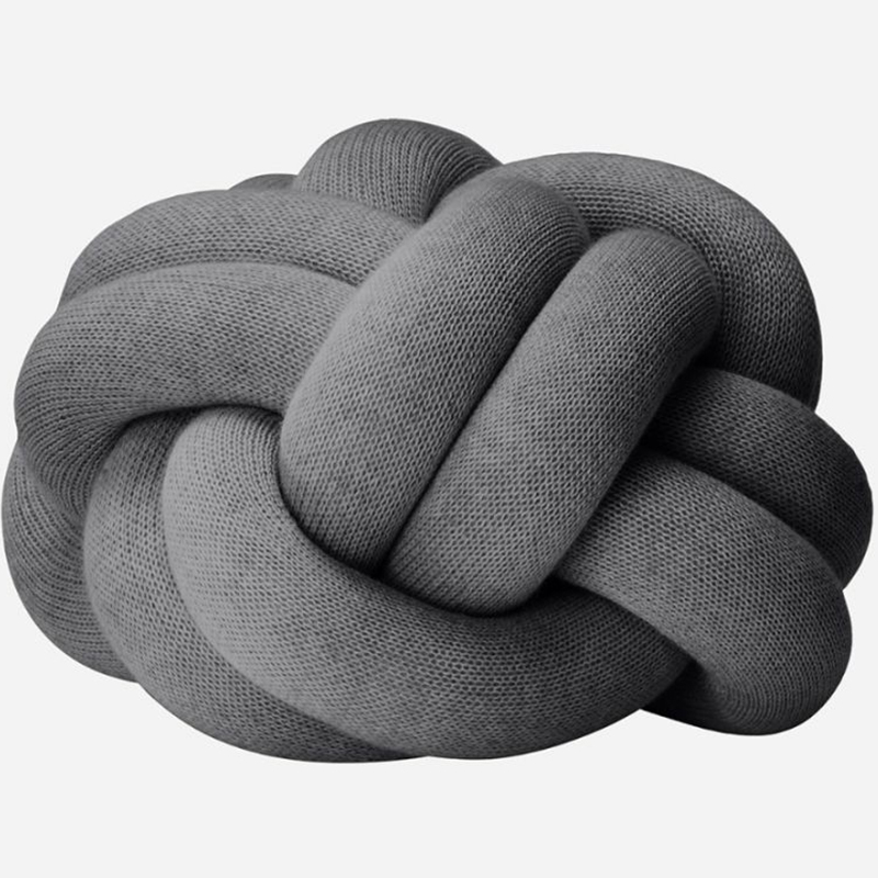 kudde knot 2