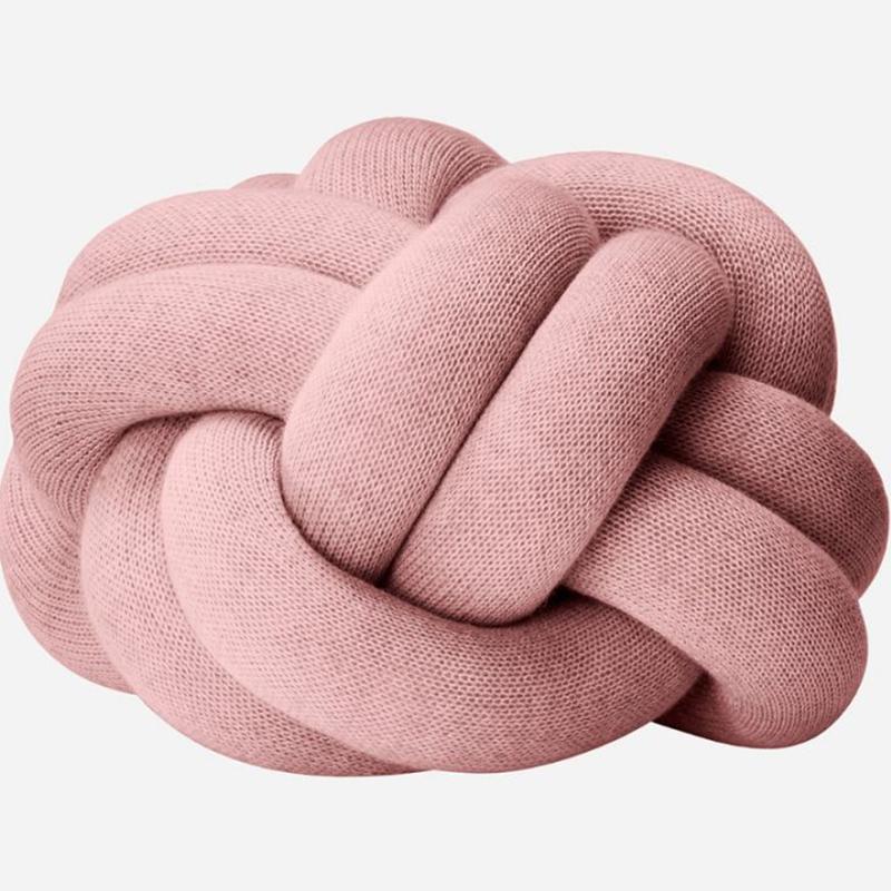 kudde knot 5