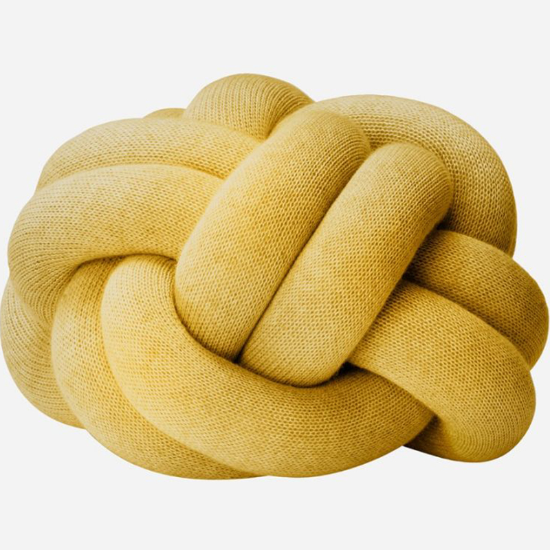 kudde knot 6