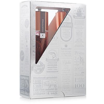 kvarnar 1146 box
