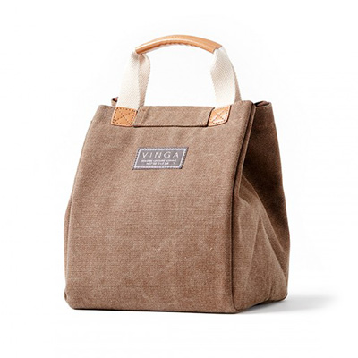kylvaska mini clifton 3103 brun