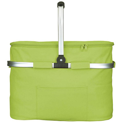 kylvaska yellowstone lime 5244