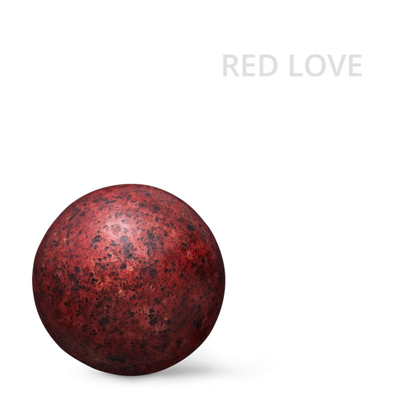 lakrids red love 1
