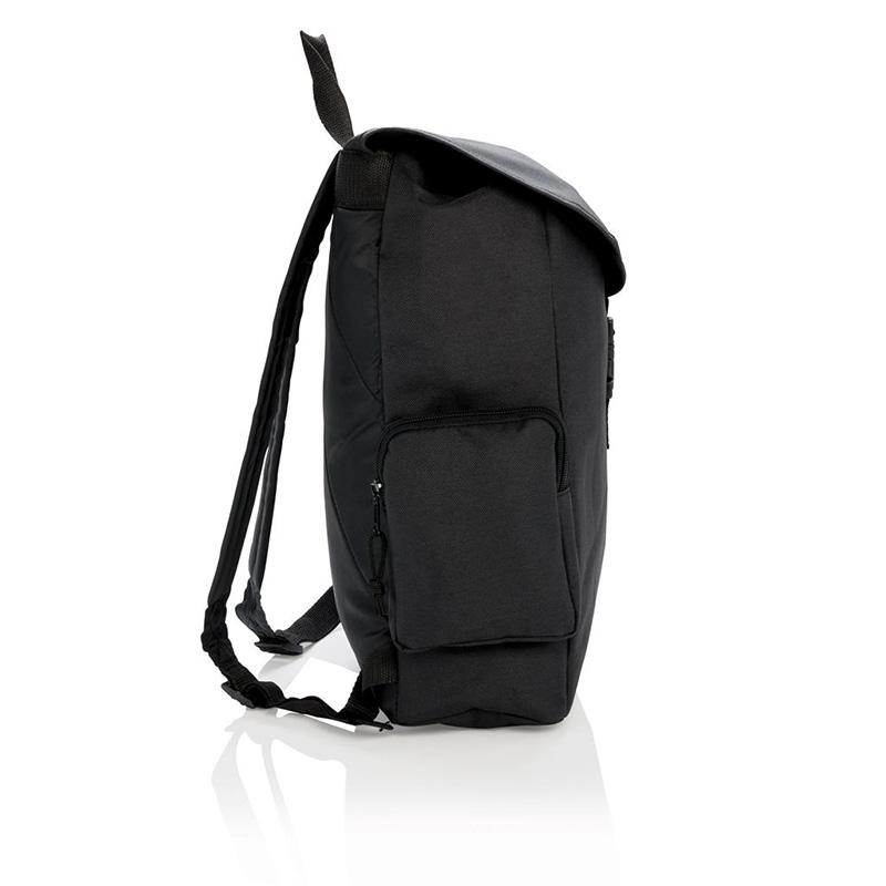 laptopryggsack p730.011 3