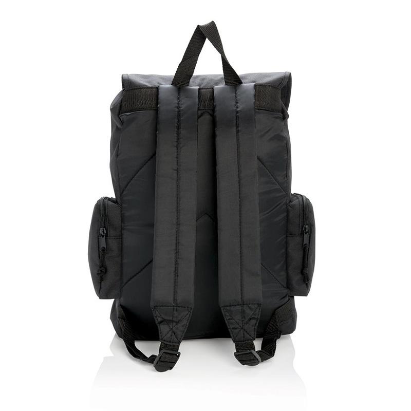 laptopryggsack p730.011 4