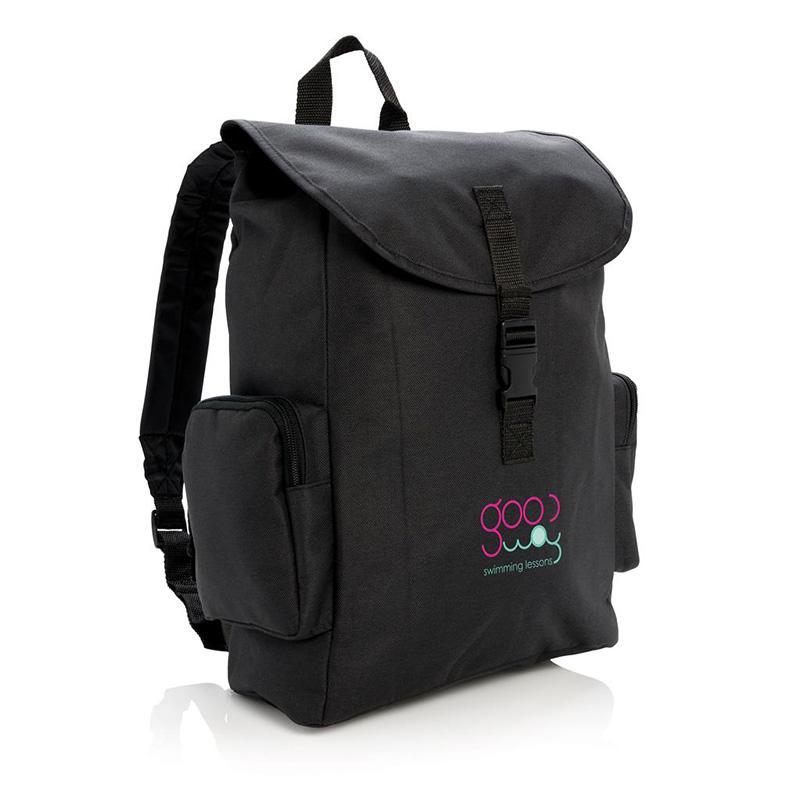 laptopryggsack p730.011 5