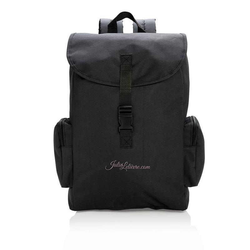 laptopryggsack p730.011 6